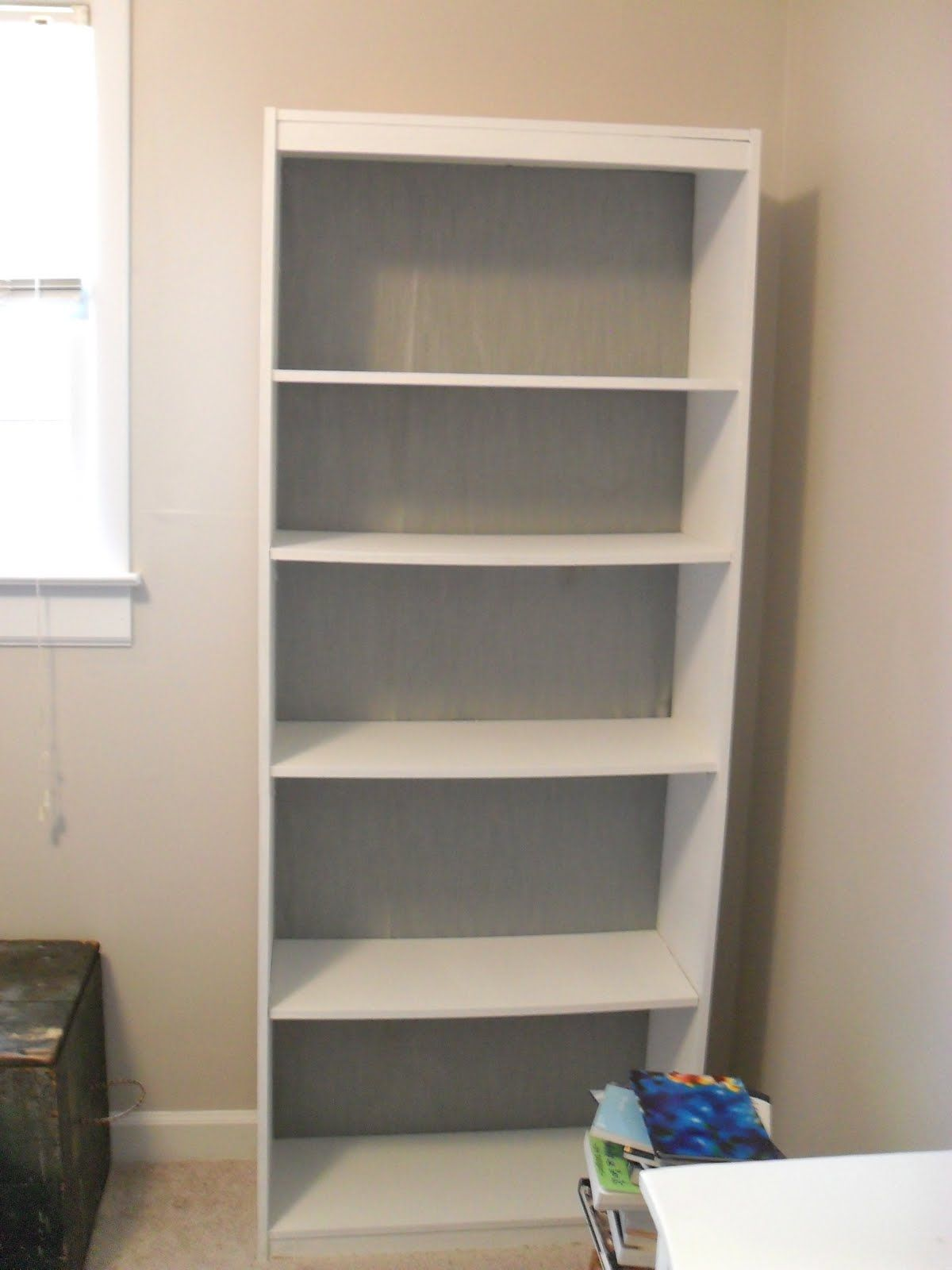 How To Paint Laminate Furniture Part Two # Muebles Laminados