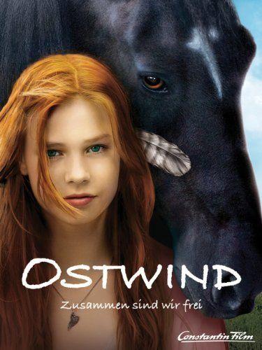 Ostwind 1 Ganzer Film Deutsch