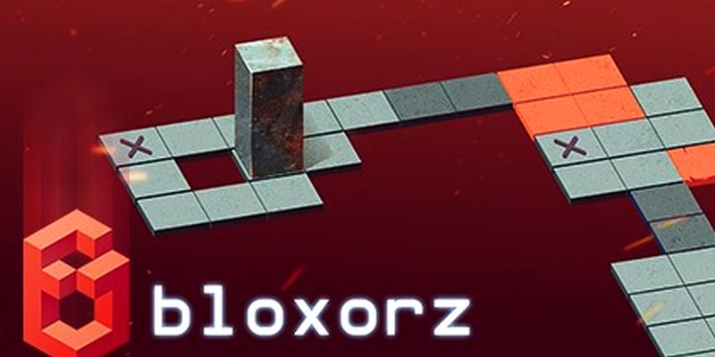 Unblocked Games 77 Play adlı kullanıcının Online Unblocked