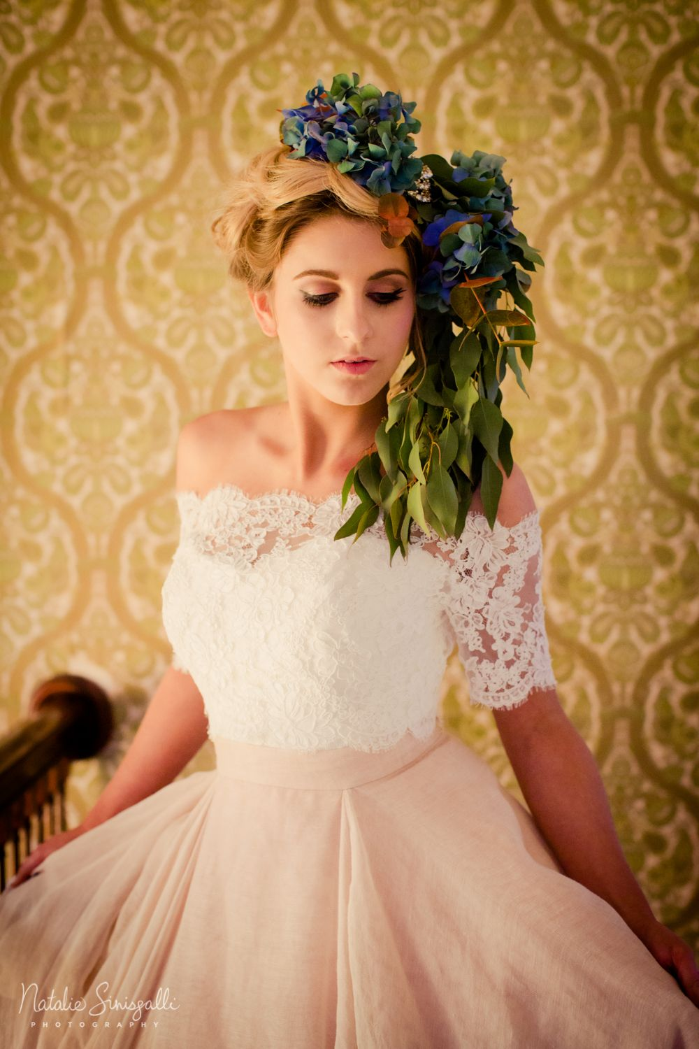 on location wedding hair and makeup rochester ny