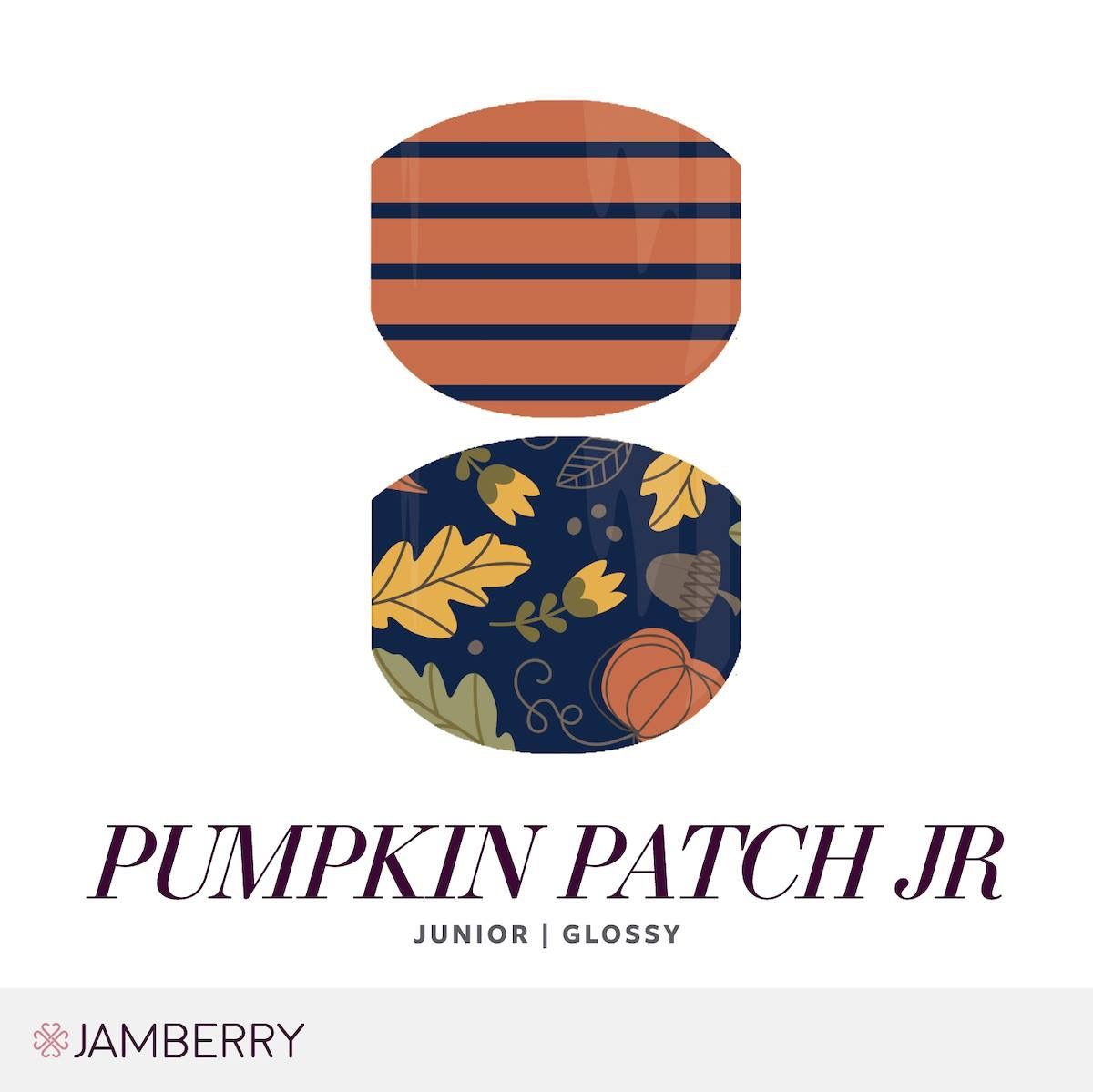 No dry time, non toxic, DIY affordable nail art. #jamberry ...