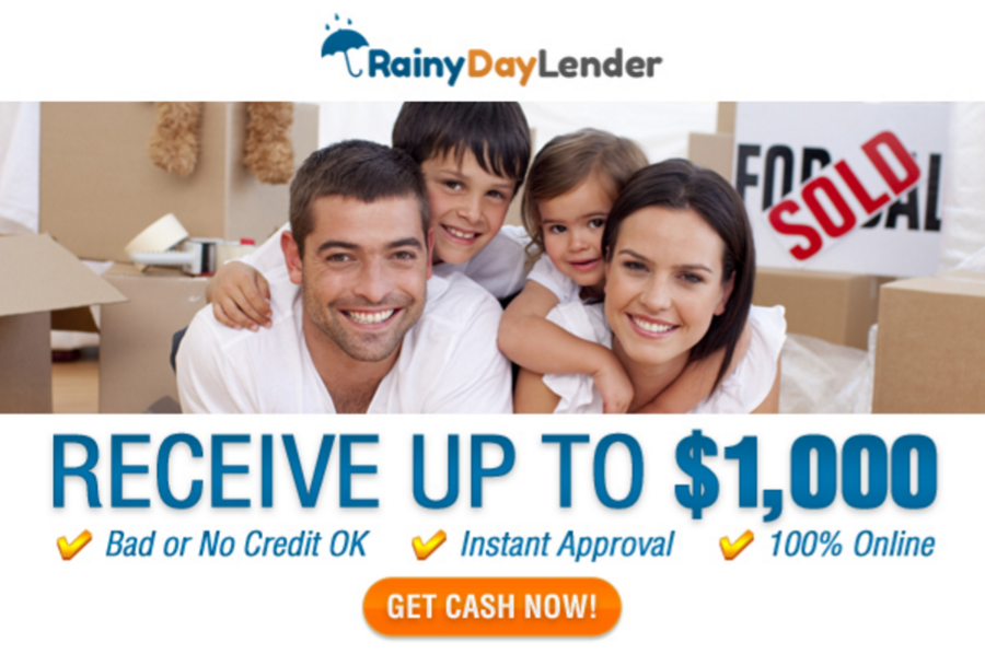 Instant cash loan chennai photo 6