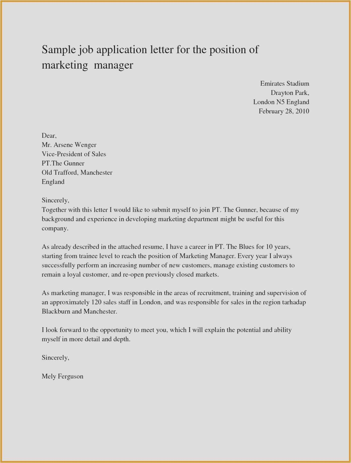 70 Best Of Image Of Brief About Me For Resume Examples Resume