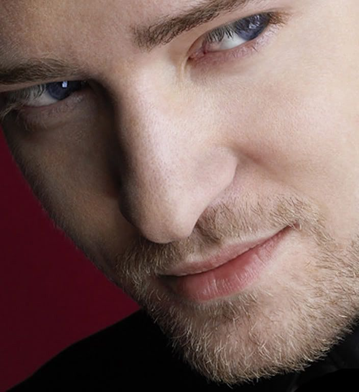 #voiceofsoul.it JUSTIN TIMBERLAKE (Live) - http://voiceofsoul.it/justin-timberlake-take-back-the-night-live/