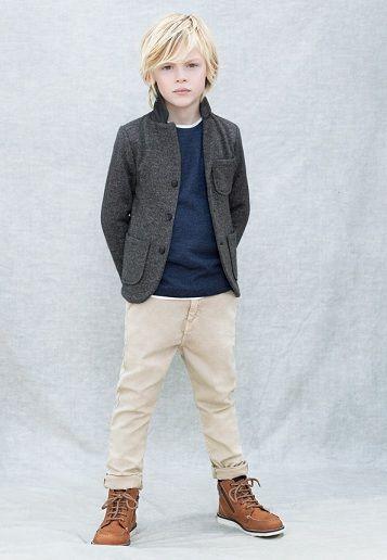 24a2bee2d3aa4 erkek çocuk giyim ile ilgili görsel sonucu | erkek çocuk | Oğlan ...