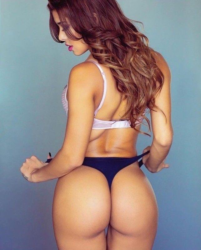 Latina shaking ass, free pain anal porn