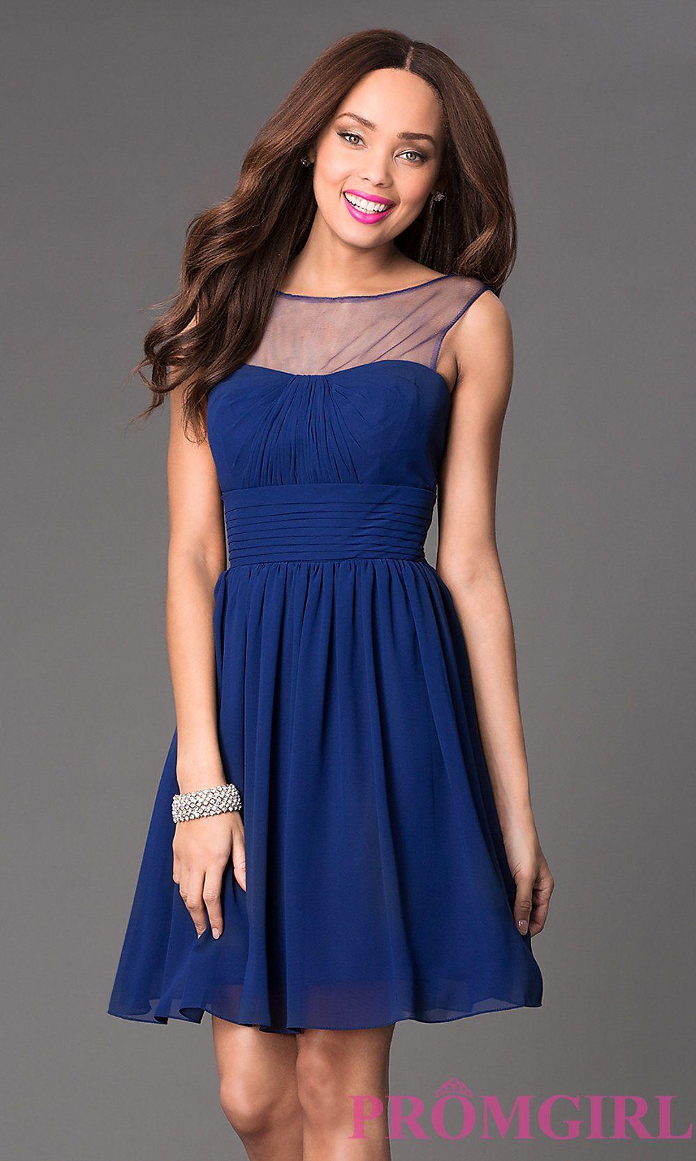 Formal Dresses in Kentucky