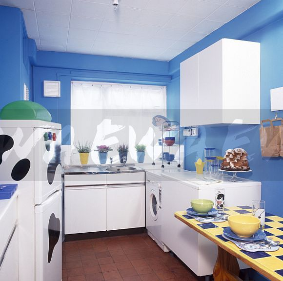 90s kitchen   Interior, Interior inspiration, Home decor