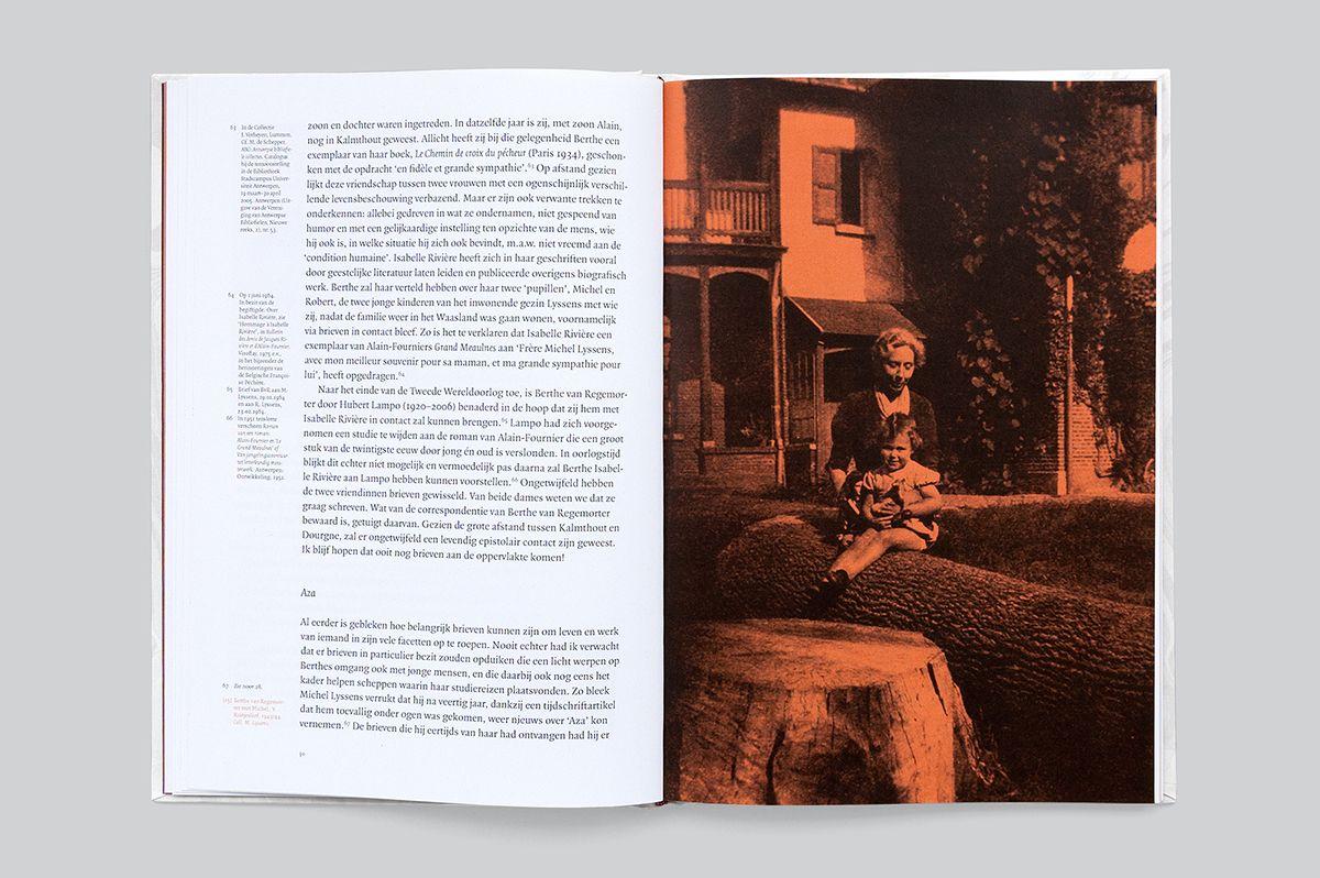Die Prinzipien der Moderne on Behance   / editorials / covers ...