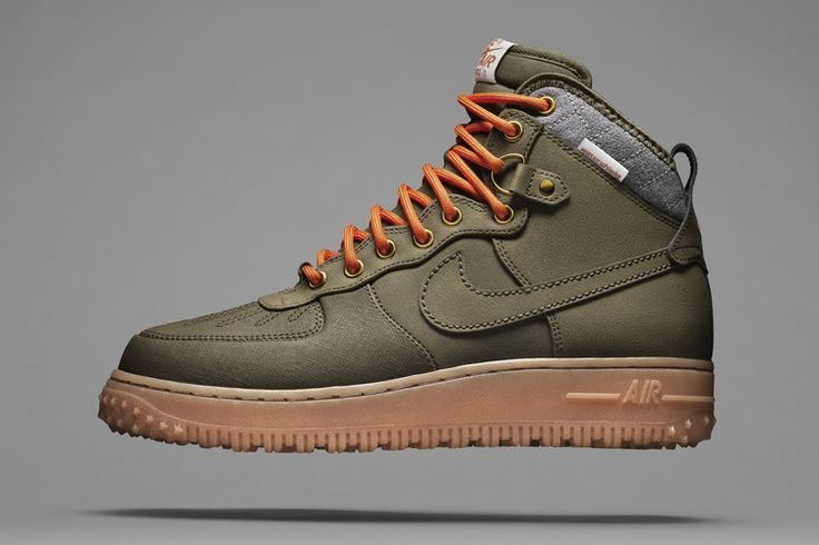Force Winter Nike Winter Air Air Force Winter Nike Force