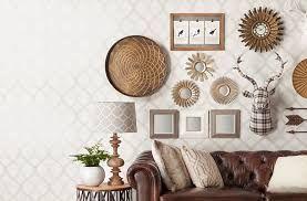 Curtains For Living Room Decoración De Paredes De Casa Decoraciones De Casa Decorar Paredes