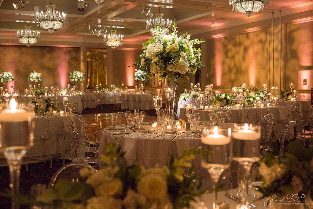 Top 16 Wedding Venues In Philadelphia Bucks County New Jersey And Beyond Philadelphia Wedding Venues Wedding Venues Indoor Wedding Receptions