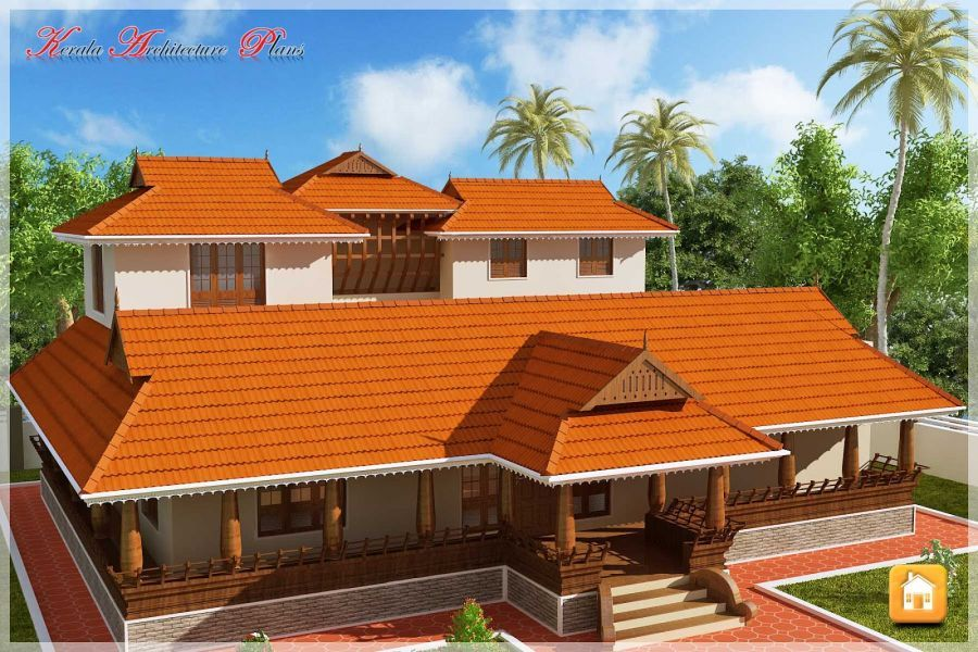 Modern Home Front Design Archives Page 89 Of 393 Best Home Interior Design Kerala House Design Courtyard House Plans Traditional House Plans