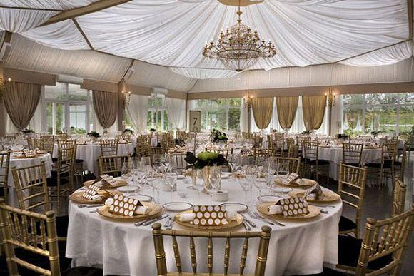 boda en un jardin de noche google search precioso