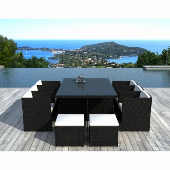 Super U Mobilier De Jardin Beau Image Super U Table De