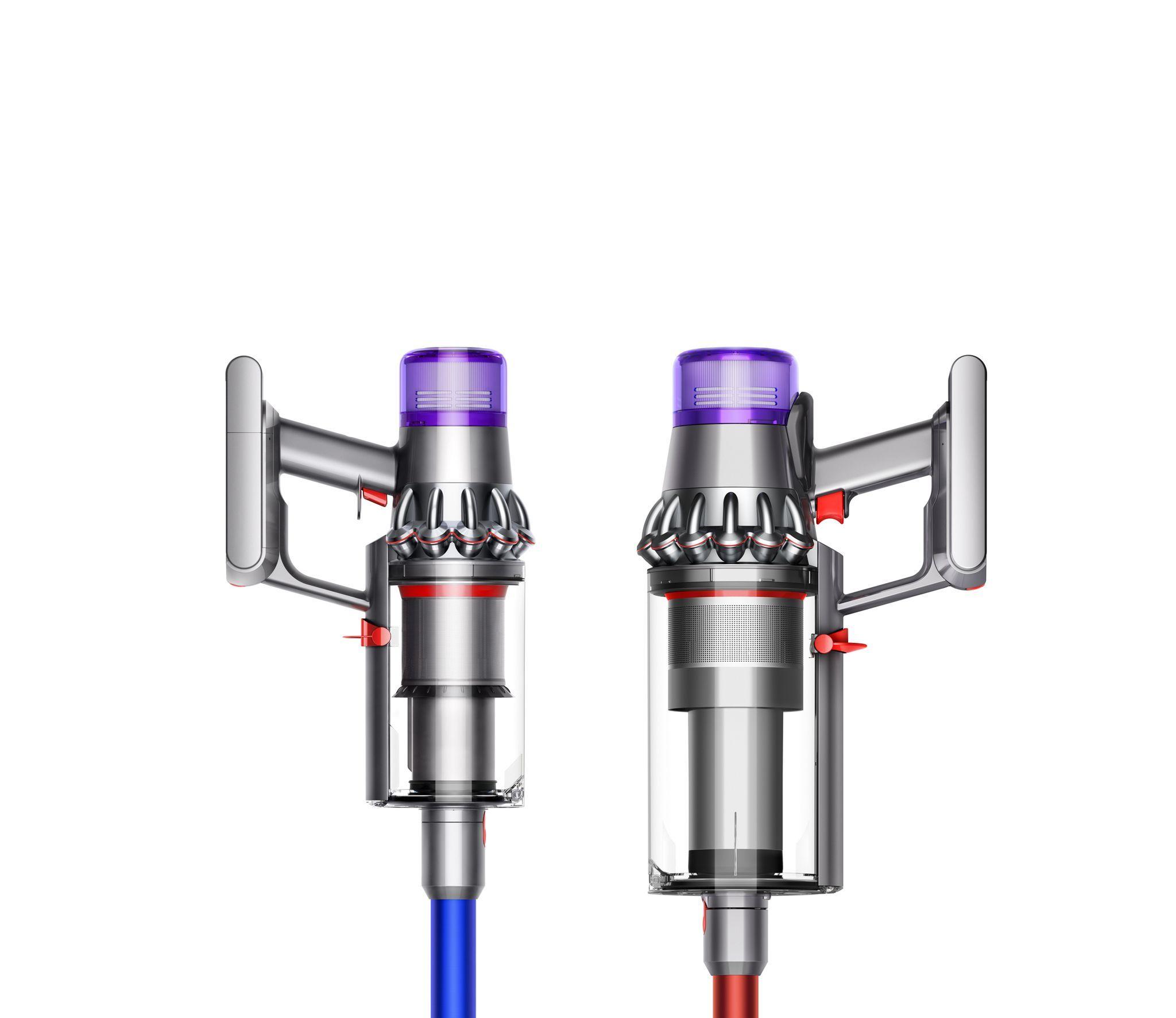 Dyson V8 Animal™ Cordless Vacuum Cleaner Cordless vacuum