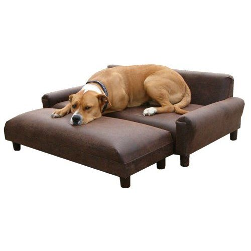 Dog Couch, Large Dog Furniture