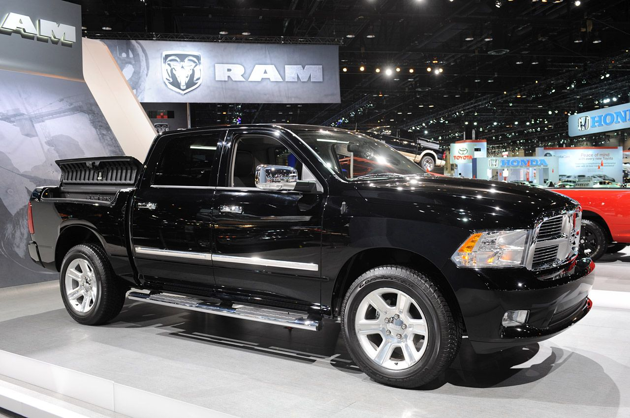2015 ram 1500 sun chaser engine price and release date http