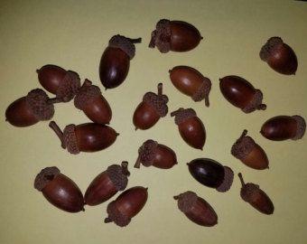 20 relleno empate tinte Satén elástico pelo por pistachiohairgoods