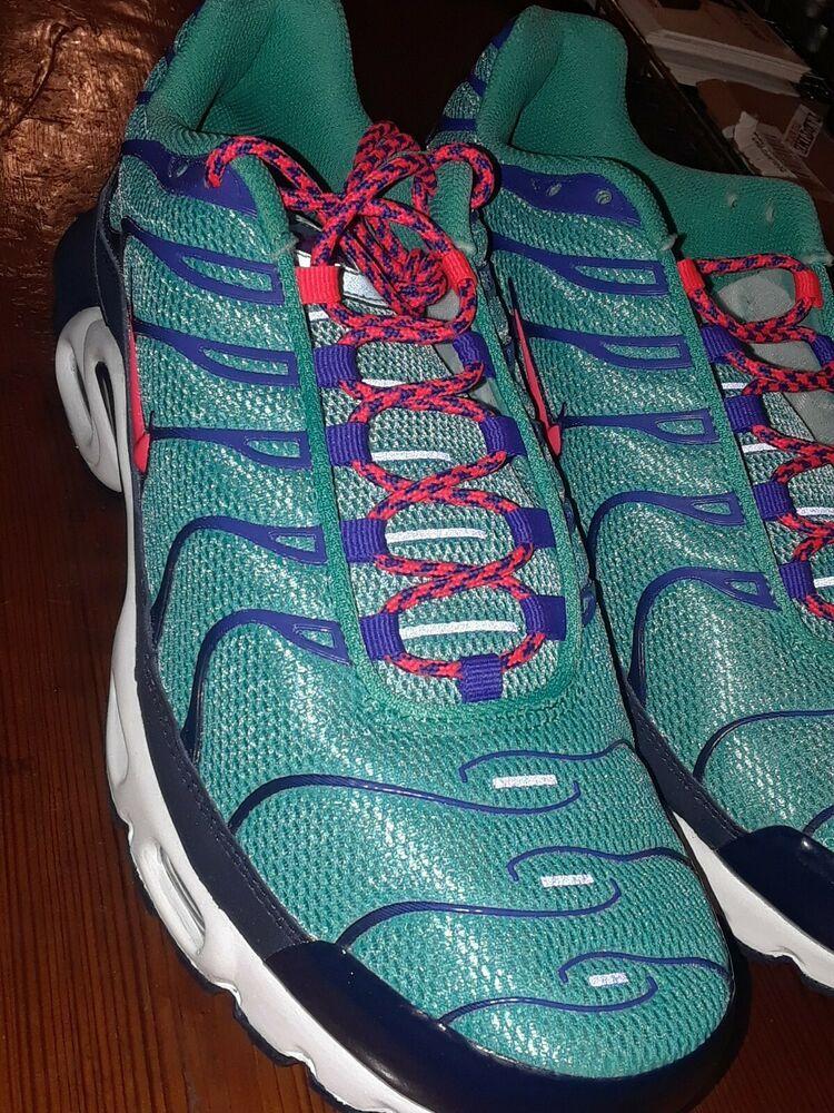 Nike Tn air max (Size 11) BRAND NEW