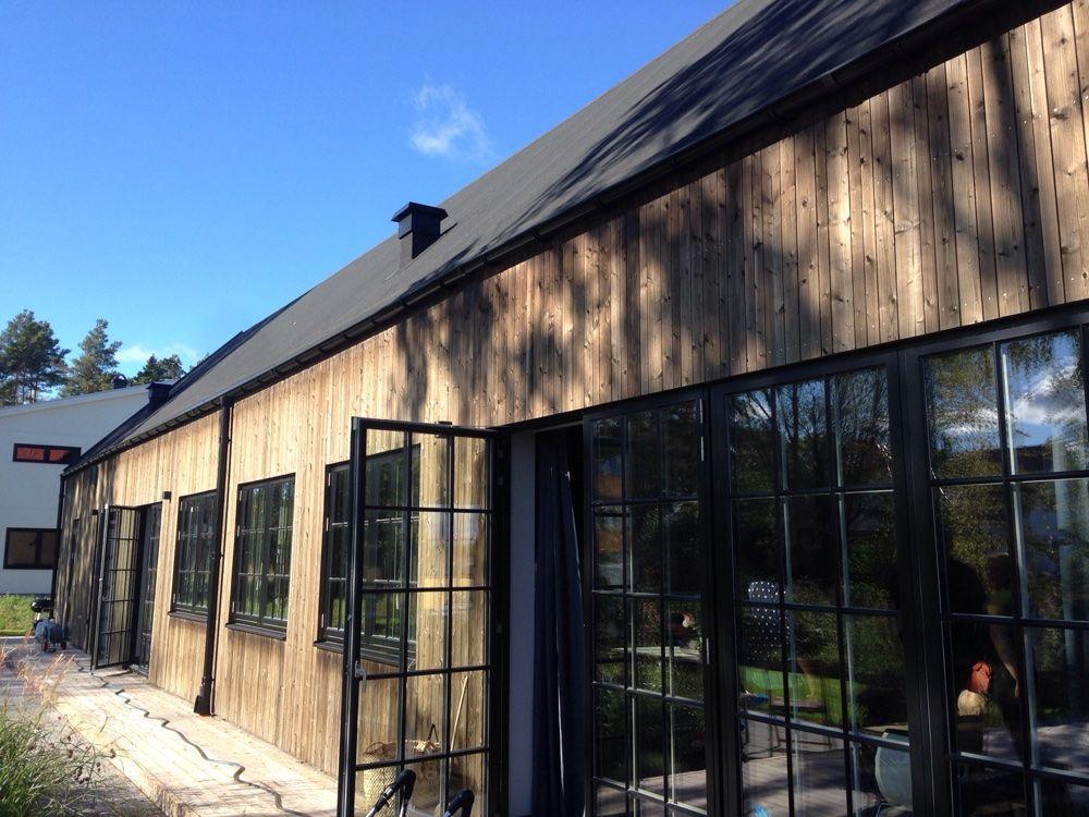hej huset september 2015 - Moderne Huser 2015