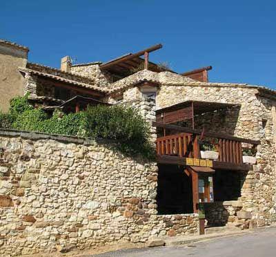 Vente Chambres D Hotes Ou Gite En Languedoc Roussillon Chambre D Hote Maison D Hotes Gite