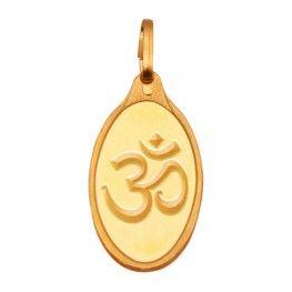 270g gold pendant 9999 om gold pendants pinterest gold 270g gold pendant 9999 om aloadofball Image collections