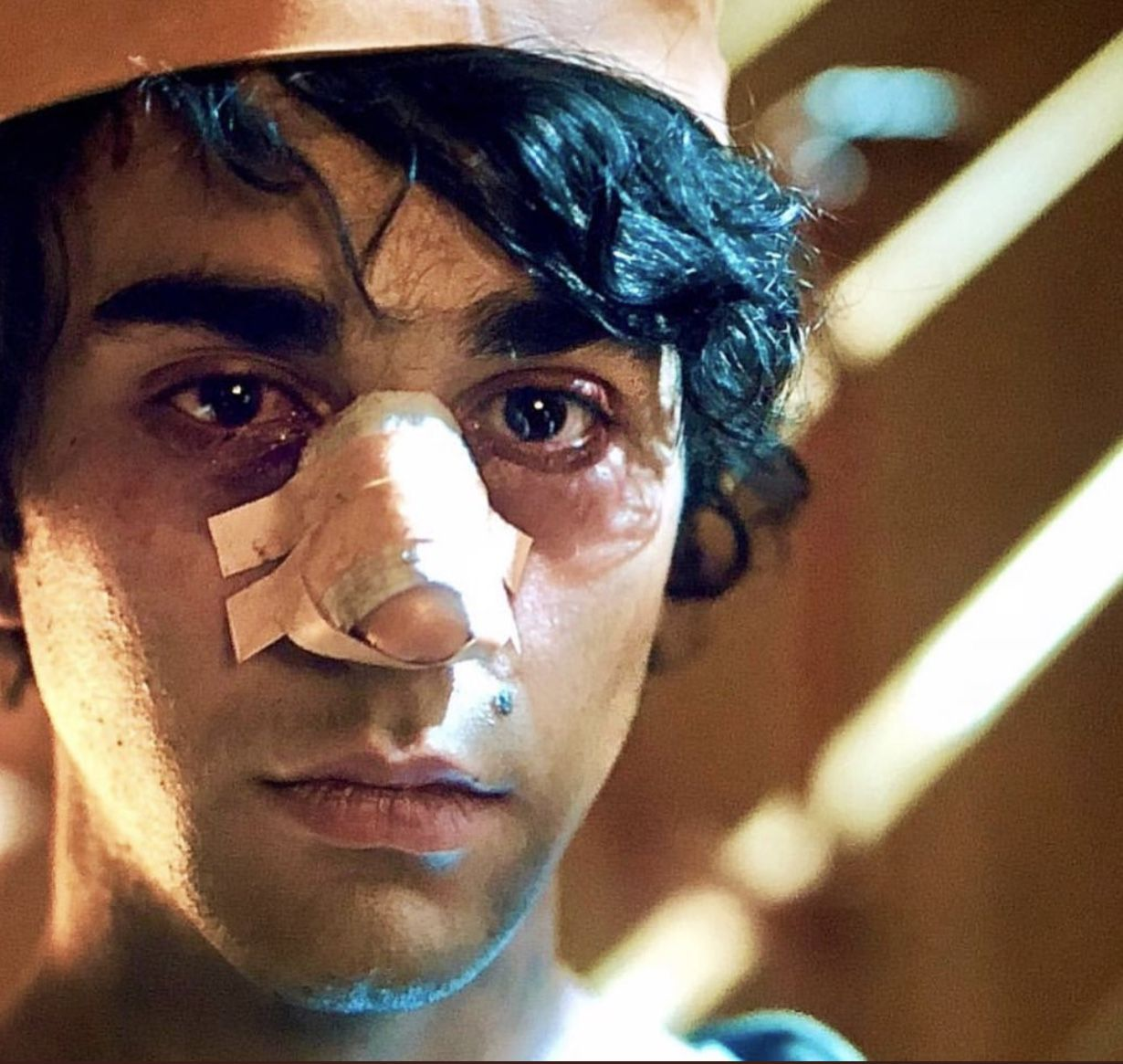 Alex Wolff in Hereditary.   Wolff in 2019   The best films ...