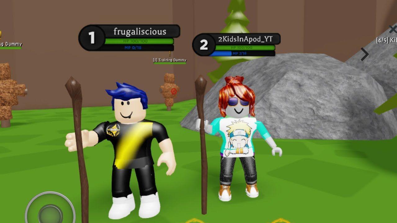 Free Codes Wizard Simulator By Polarisstudio1