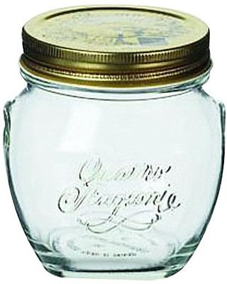 We Whisk You A Merry Christmas Top Kitchen Tools For The Holidays Bormioli Rocco Canning Jars Jar