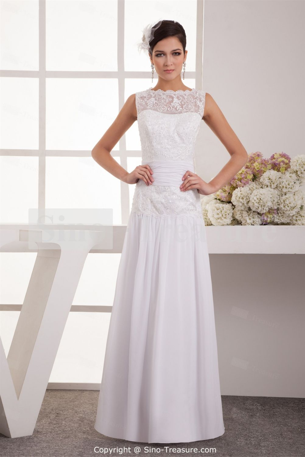 low cost wedding dresses in atlantga%0A Wedding Dresses In atlanta  Dresses for Guest at Wedding Check more at  http