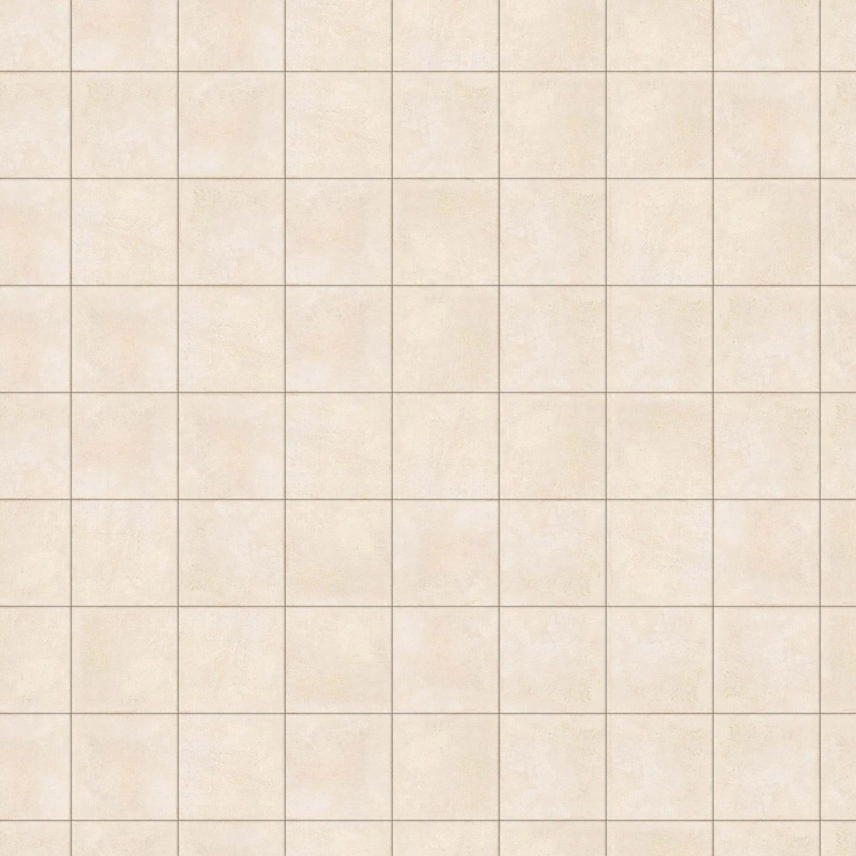 Modern Tile Floor Texture Design Decorating 920542 Floor