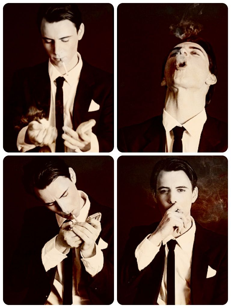 pictures Harry Lloyd (born 1983)