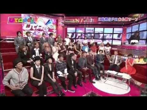 UTAGE! AKB48 SKEFw: 振込みを行う準-備は出来ております-.-数分-だけでも時間はございませんか? 1A より48   2014 09 26 Full