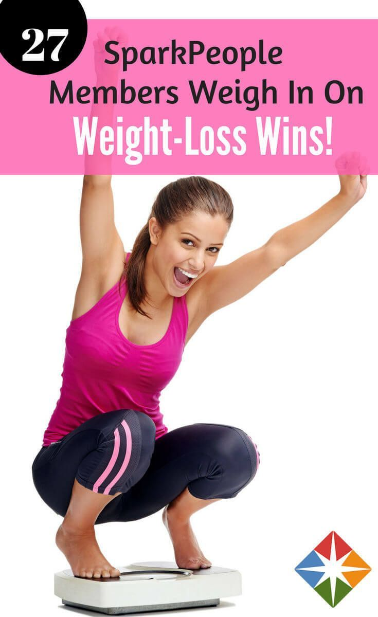 How to drop weight fast before a weigh in