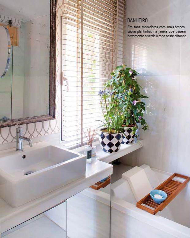 bathroom Bathroom ideas Pinterest - lavabos pequeos