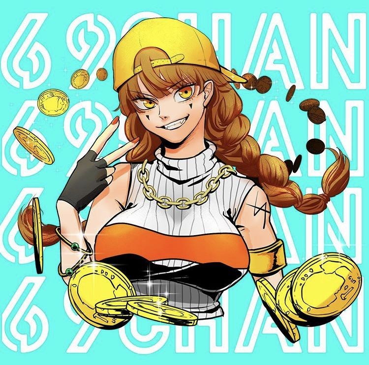 Pin by ♡Dєmí♡ on •ғorтnιтe• in 2020 Anime, Zelda