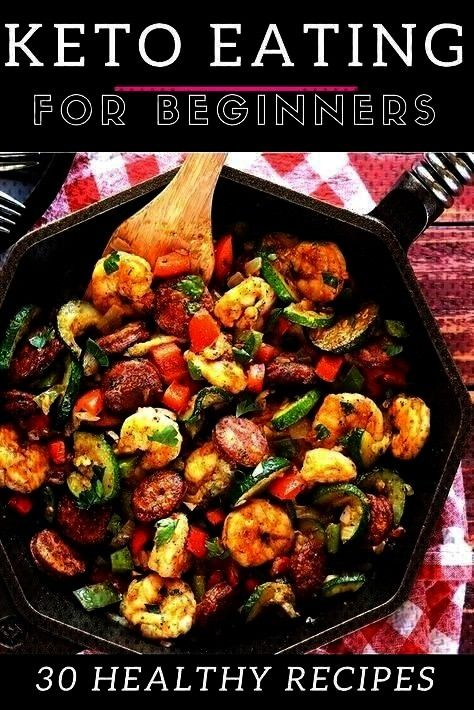 recipes for my ketogenic diet are the BEST Great ketogenic recipes for keto dietThese easy keto recipes for my ketogenic diet are the BEST Great ketogenic recipes for ket...