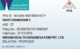 Ora 12154 Tns Could Not Resolve Service Name Health Services