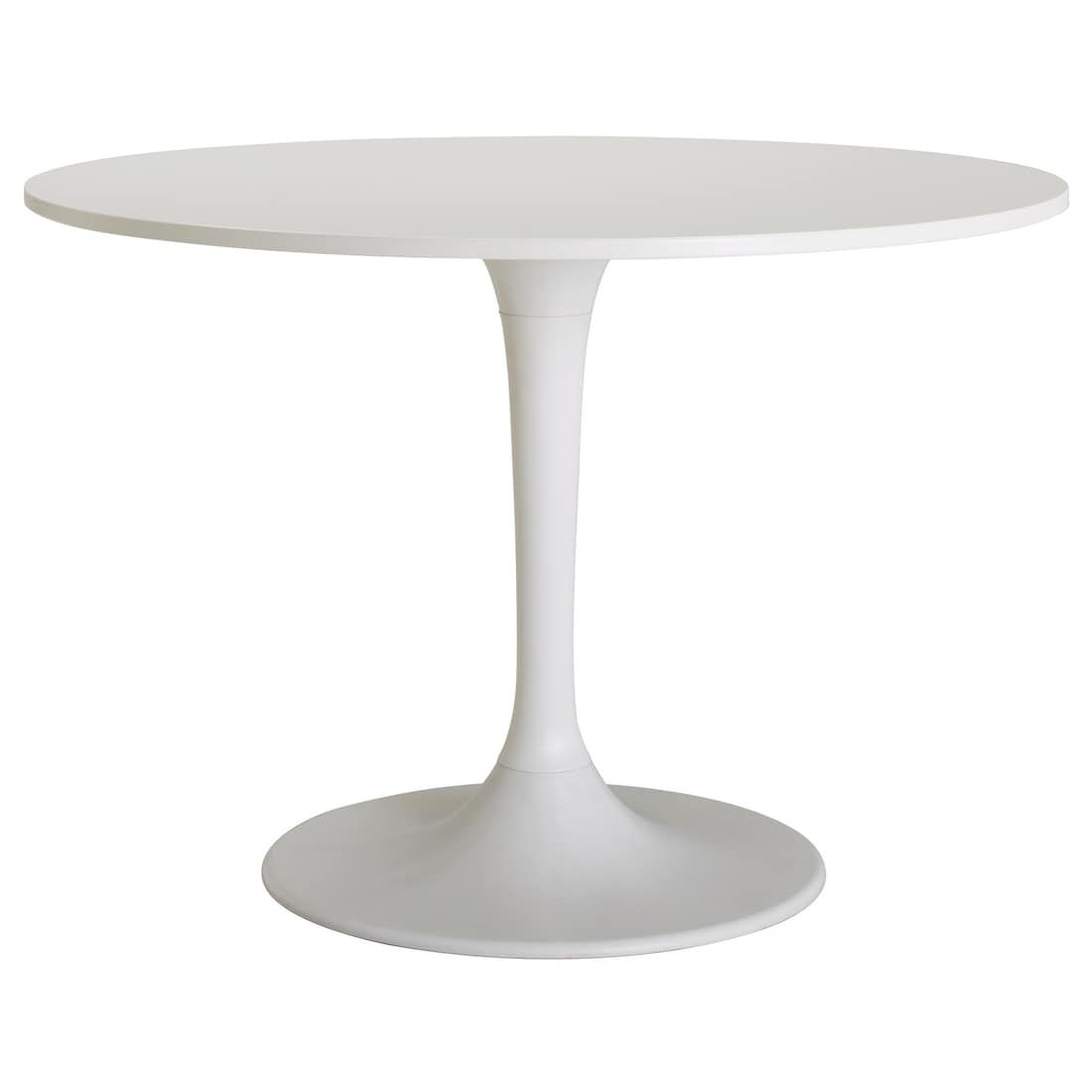Ikea Us Furniture And Home Furnishings In 2021 White Dining Table Ikea Tulip Table Round Kitchen Table