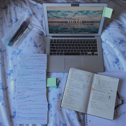 CPA Study Hours - CPA Sample Questions and Study Materials