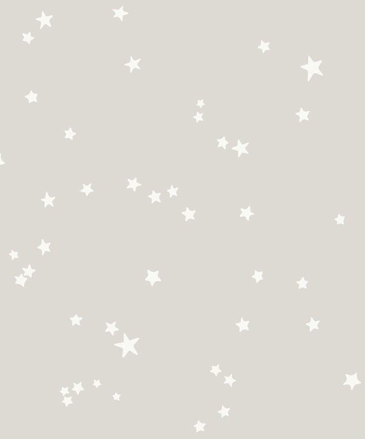 Estrellas En El Papel