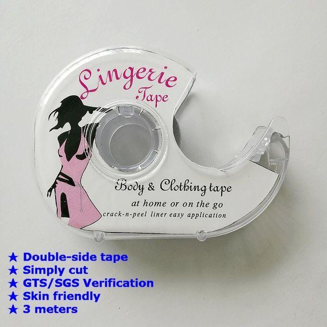 Pin Em Body Glue