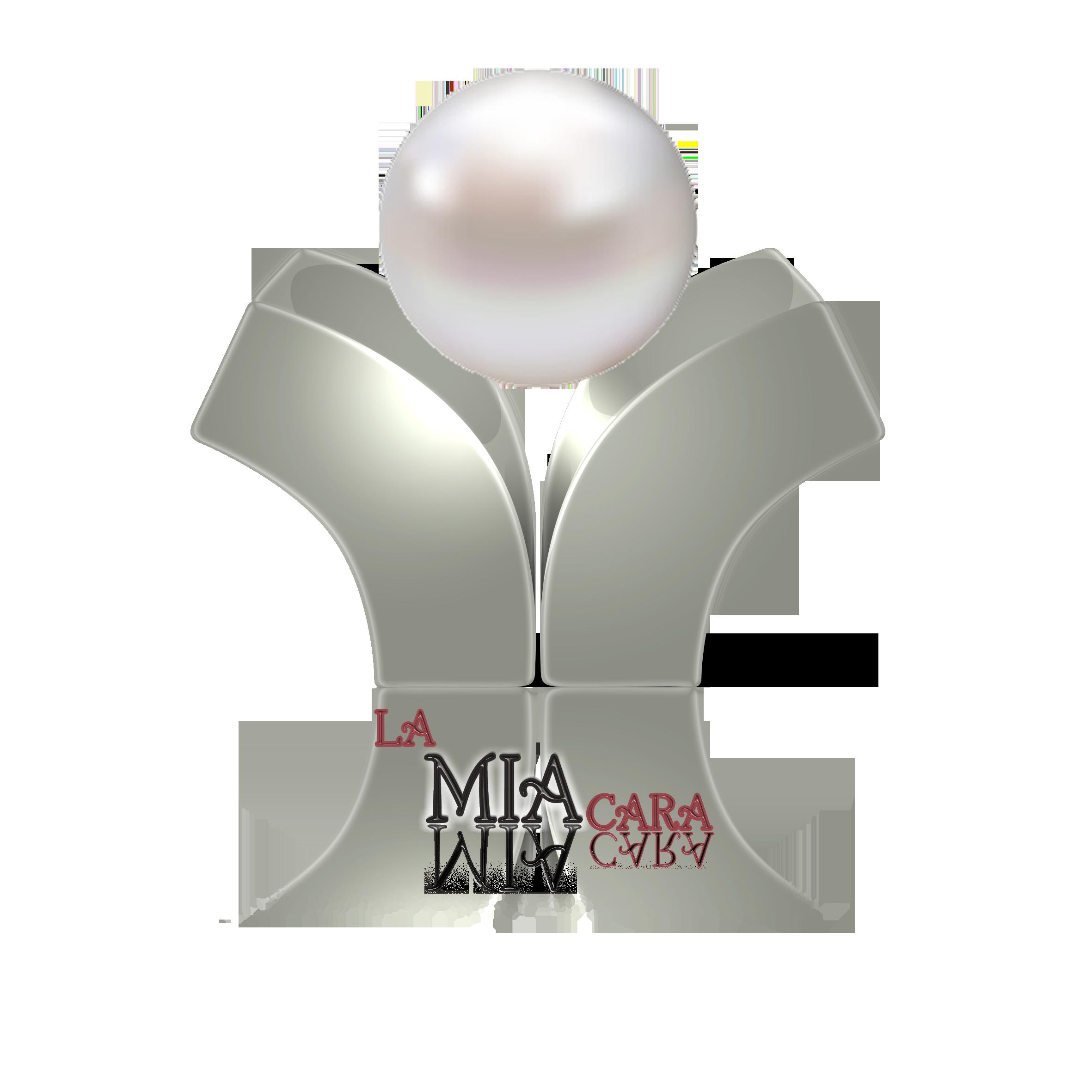 La Mia Cara Jewelry & Accessories lamiacara.com/  #fashionjewelry #costumejewelry #jewelry #promjewelry #italianjewelry