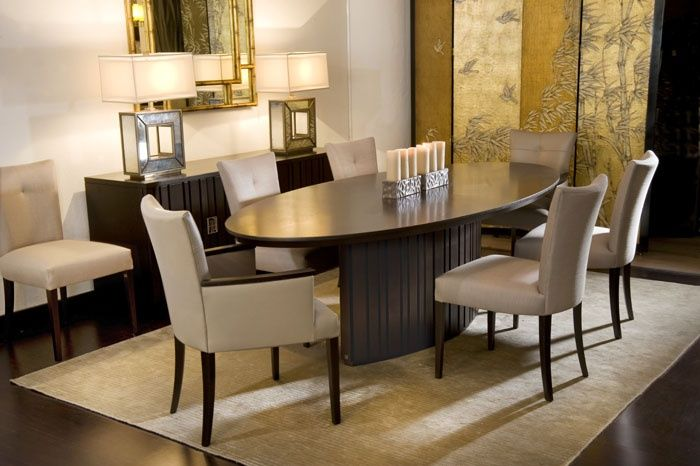 Arm Chair Dining Room Captivating Adriana Hoyos Grafito Collection Arm Chair  Dining Chair 2018