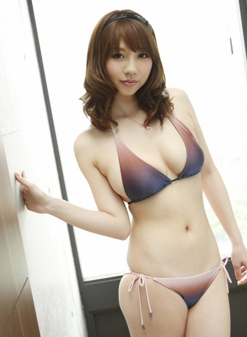 Bilder von heißen asiatischen Frauen
