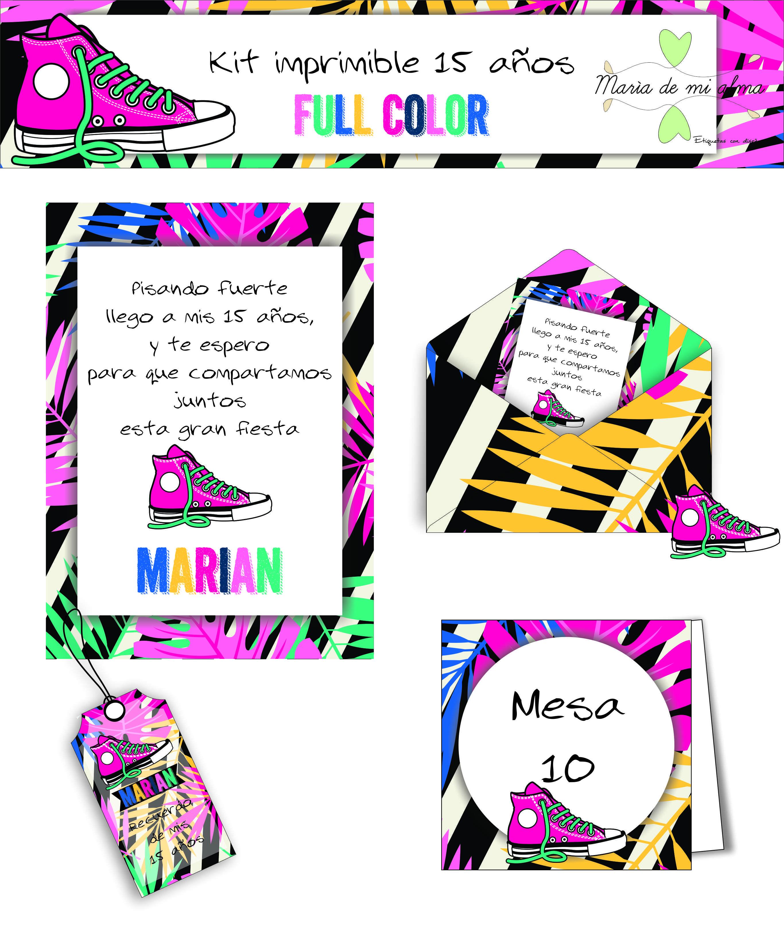 Fantástico Color Imprimible Gratis Por Páginas De Números Molde ...