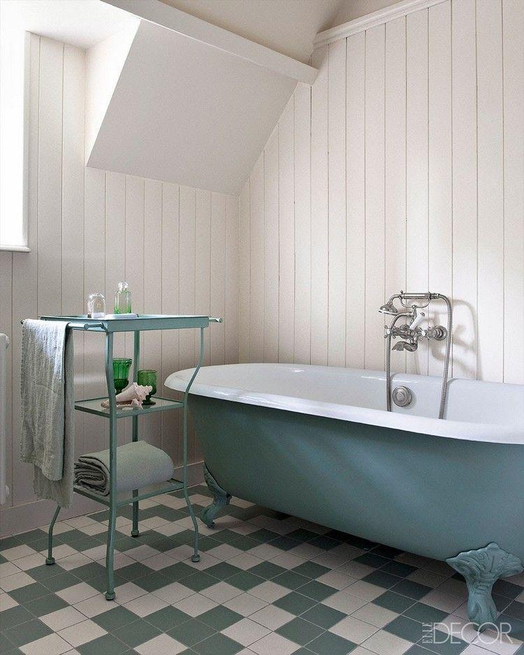 Interior Elle Decor Bathrooms trend alert colorful bathroom designs by elle decor decorazioni decor
