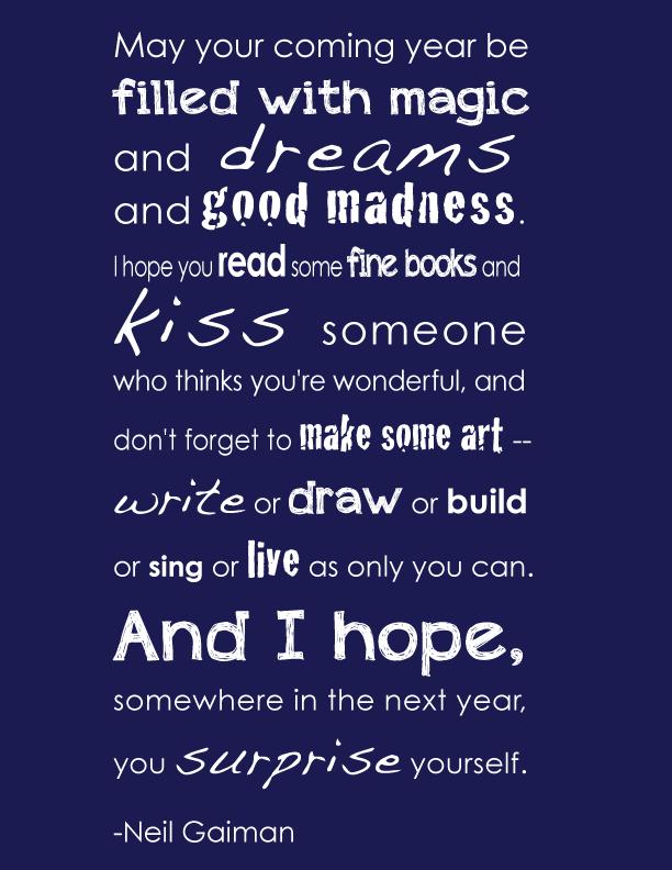Birthday wish to myself. | Birthday Wishes | Pinterest | Silvester ...