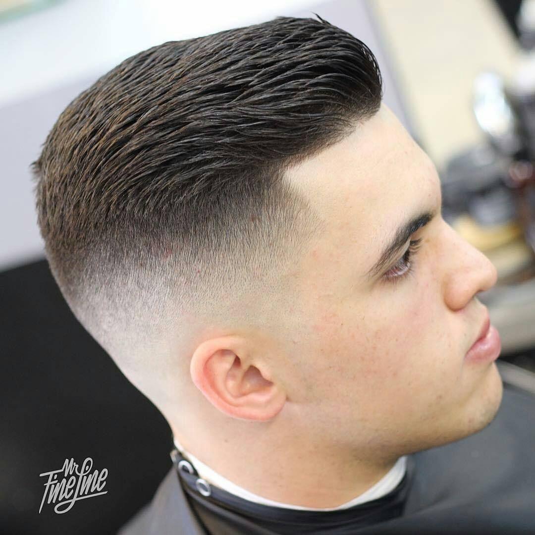 Haircut haircuts pinterest hair cuts hair and hair styles